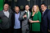 Green Roads Wins Again at Cannabis Business Awards