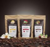 Green Roads Launches Hemp Flower Coffee Line