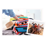 6 Things to Pack for Your Next Summer Road Trip