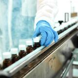 5 CBD & Hemp Myths Debunked | Pharmacist-Formulated CBD