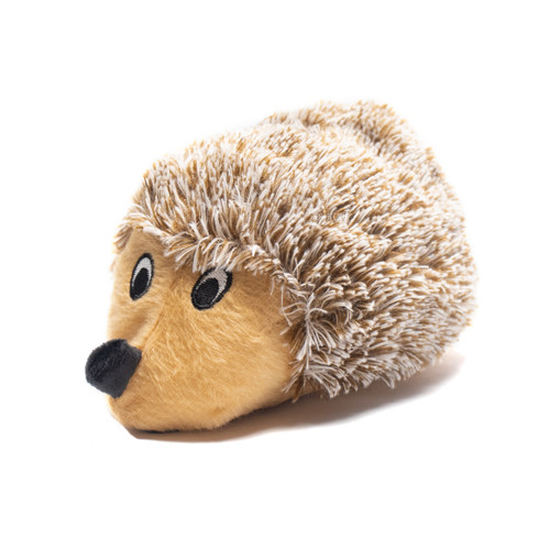"8"" Hedgehog (00019)"