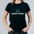 Greenroads T-shirt