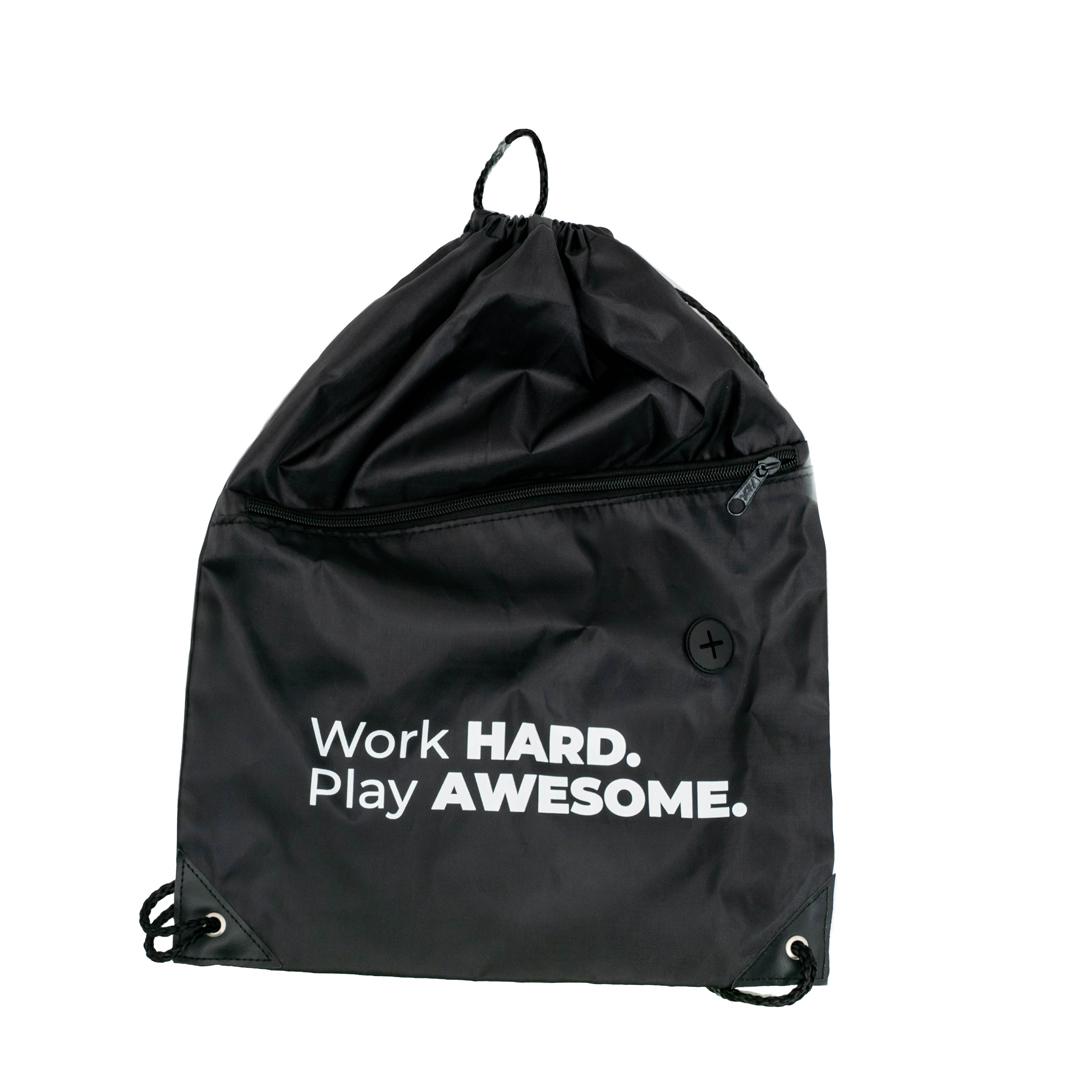 Weekend Warrior CBD Gift Bundle