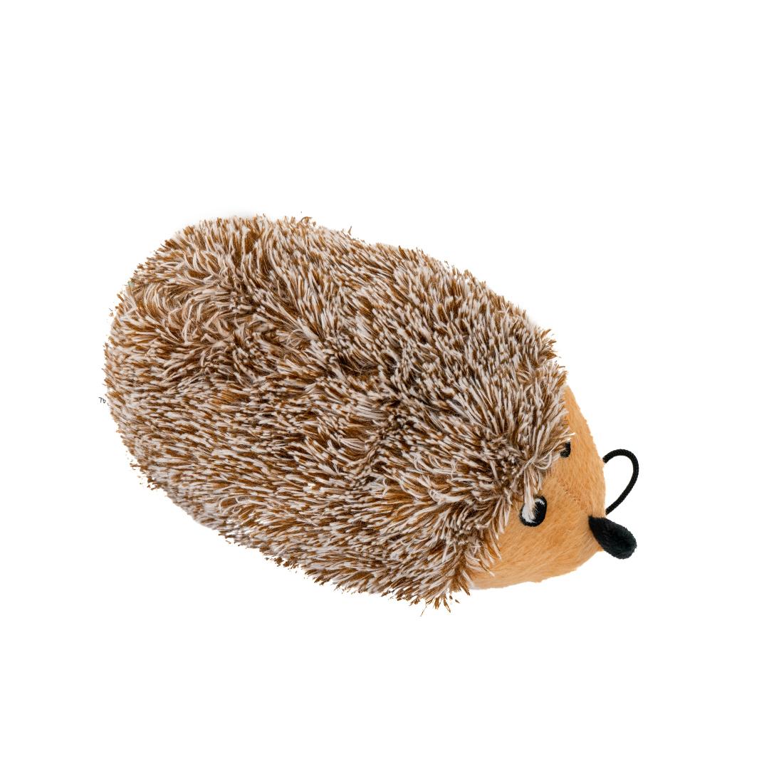 My Furry Pal CBD Gift Bundle - Small Dog