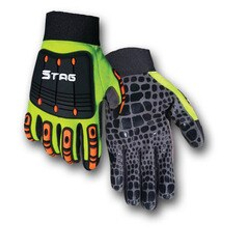 Stag Impact Glove