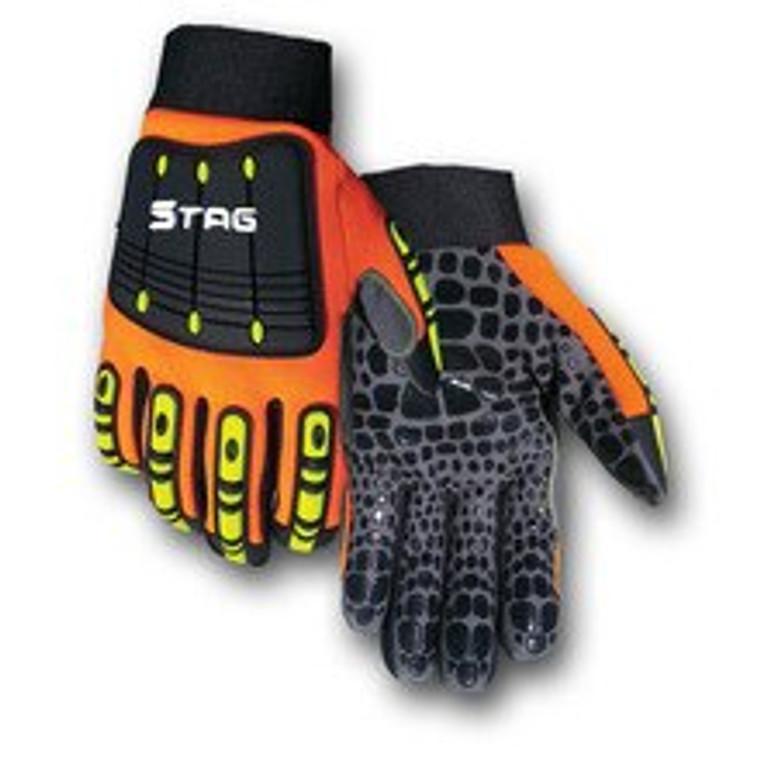 Stag Winter Impact Glove