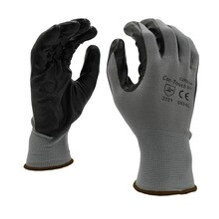 Cordova 13oz Nylon/Nitrile Glove - 1 Dozen - #6894