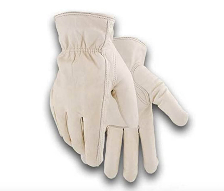 Stag Thinsulate Cowhide Glove