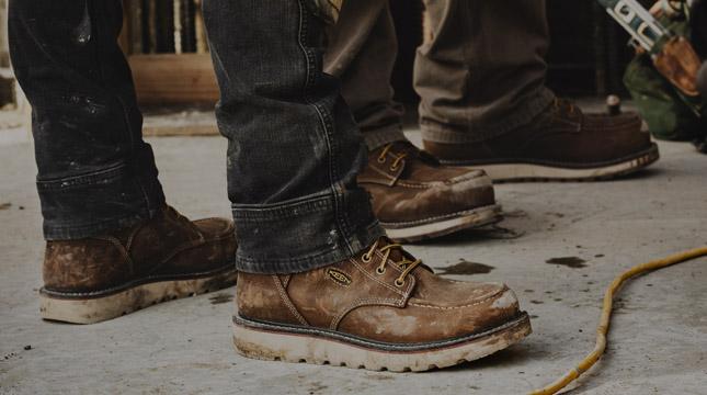 banner-boots.jpg