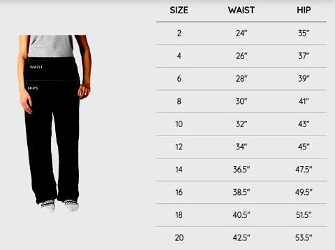 biz-collection-men-s-hype-jogger-pant-size-chart.jpg