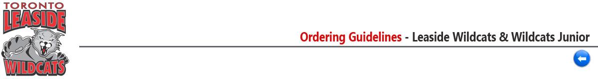 leaside-ordering-guidelines.jpg
