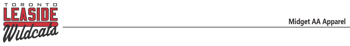lwh-category-header.jpg