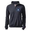 League Victory Springs 1/4 zip