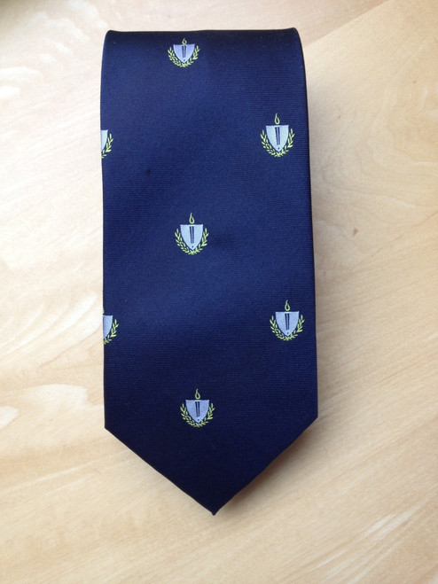 PDS Seal Tie Youth