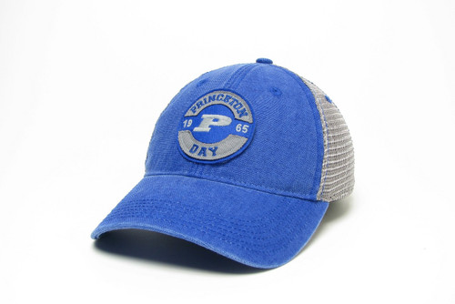 LEGACY ROYAL AND GRAY TRUCKER