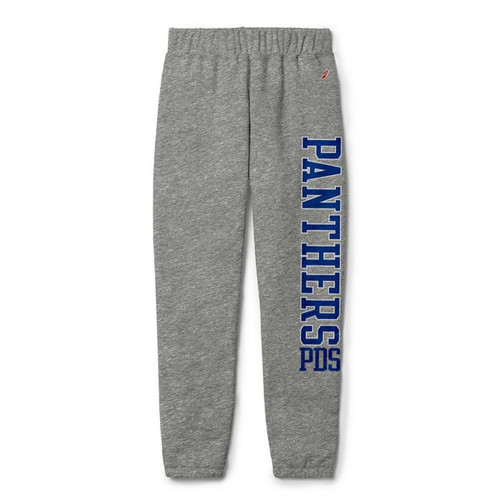 LEAGUE APPAREL YOUTH SWEATPANTS