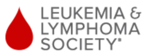 DONATE to the Leukemia & Lymphoma Society