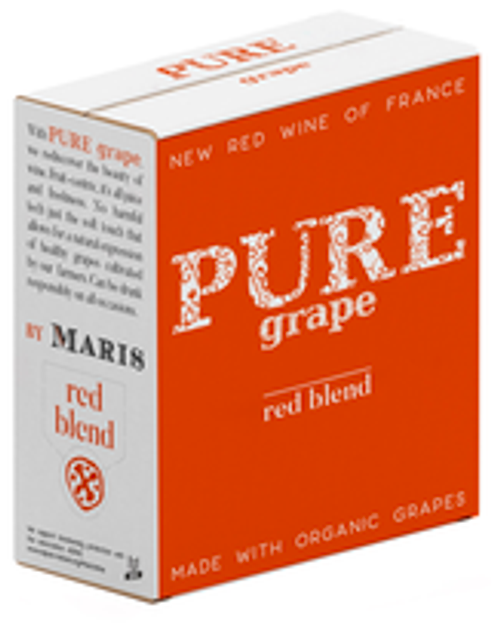 PURE by Maris Red Blend