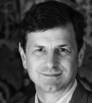 David Markowski