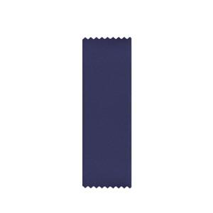 Blank 2x6 Bookmark Ribbon