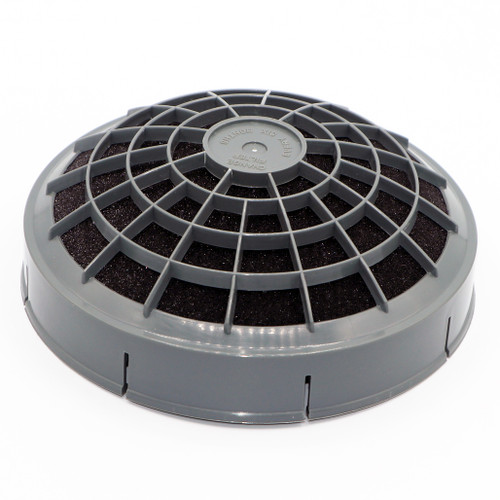 Dome Filter, Outlaw BV, Pacer 30
