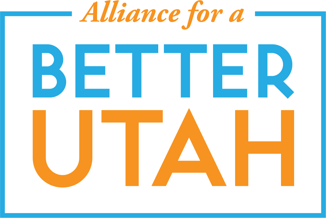 Alliance for a Better Utah Webstore