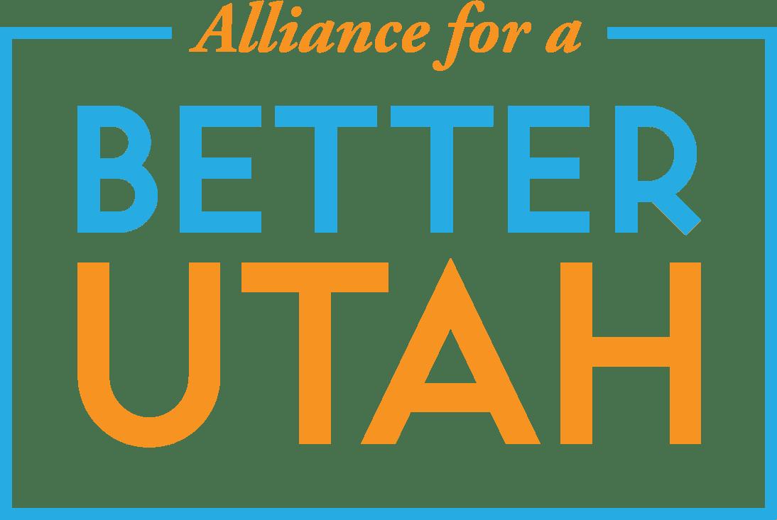 Alliance for a Better Utah Webstore