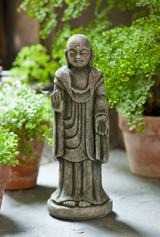 Artifact Buddha