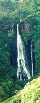 manawaiopuna-falls-large.jpg