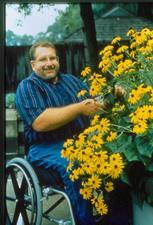 wheelchair-gardening1-large.jpg