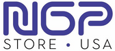 NGP Store USA