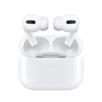 Apple AirPods Pro - Noise Cancelling Ear Buds