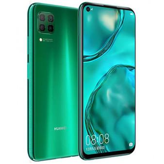 Huawei P40 Lite Dual 4G JNY-LX1 128GB 6GB RAM International Version - Crush Green