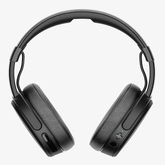 Skullcandy Crusher Wireless Over-Ear Headphone -Black