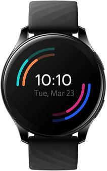 OnePlus Watch | Midnight Black | 4GB