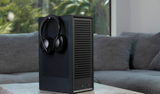 How Does the REVOLT 3 Compare to Other ITX Cases?