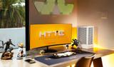HYTE Unveils the new SFF Revolt 3 PC Case as its Premier Product