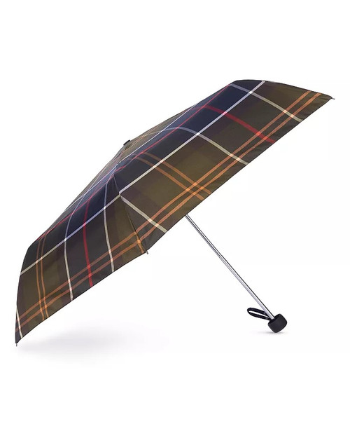 PORTREE UMBRELLA - CLASSIC BY BARBOUR