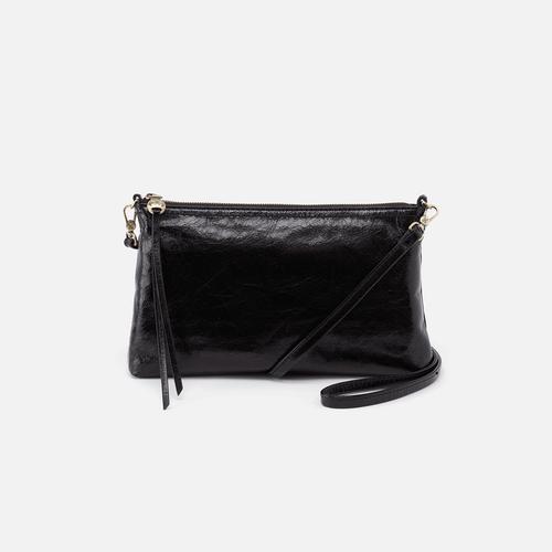 Darcy - Vintage Black