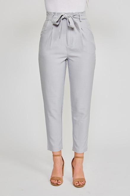 At It Pant - Grey
