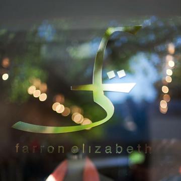 farron-door-pic-5x5.jpg
