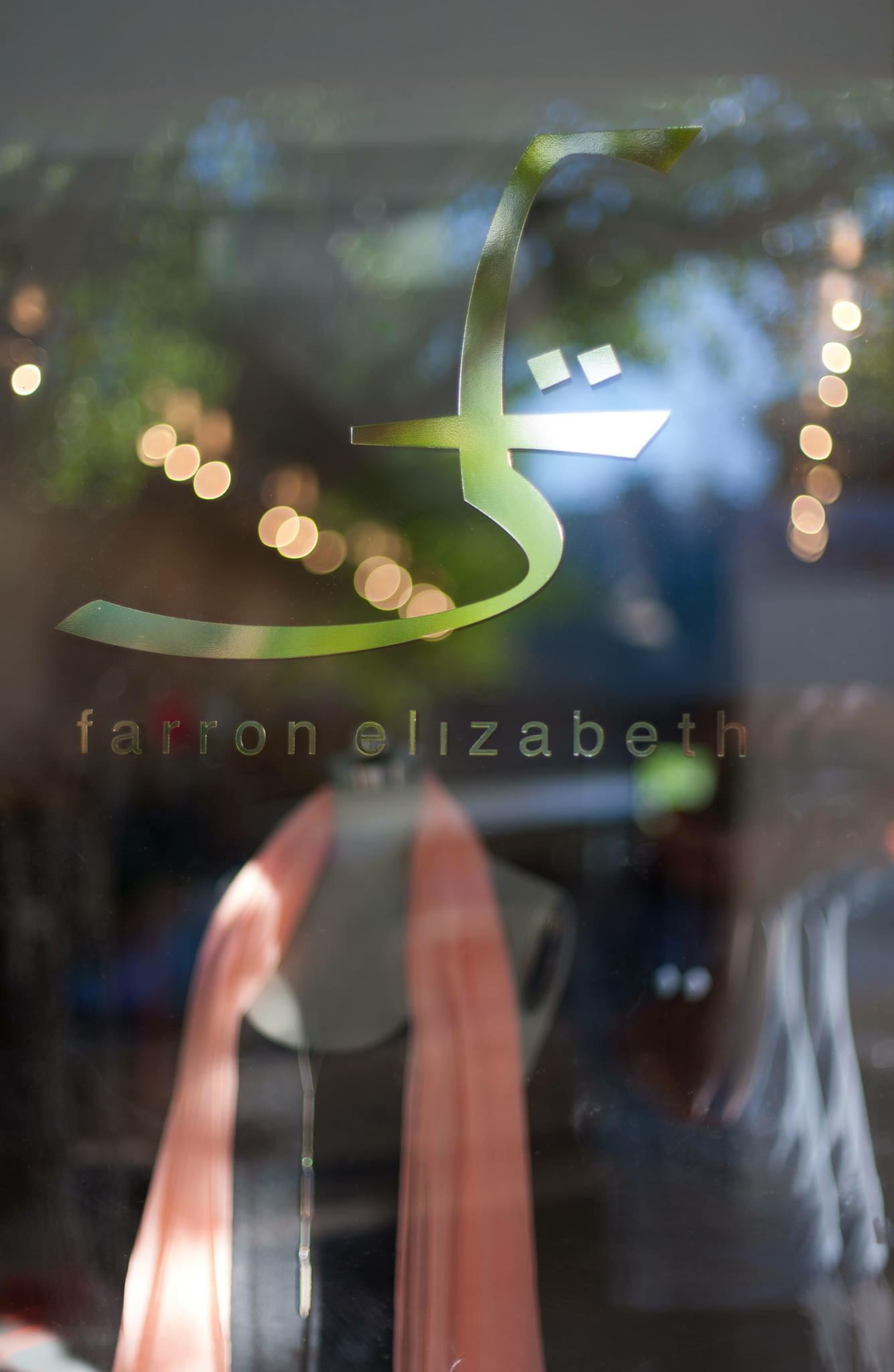 farron-elizabeth-door.jpg