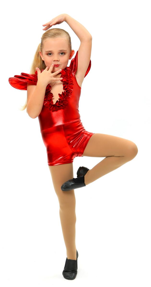 Gaga | Red