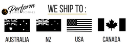 AUS | NZ | USA