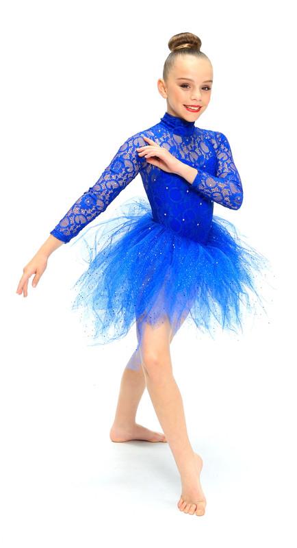 Fairyland   BLUE