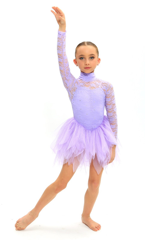 Fairyland   Lilac