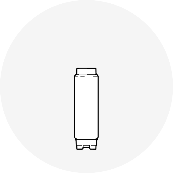 help-icon1.png
