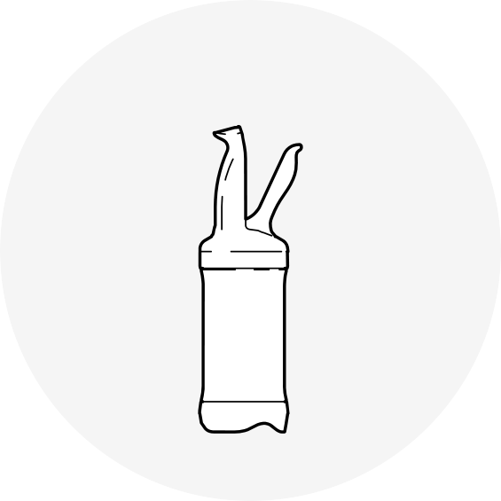 help-icon2.png