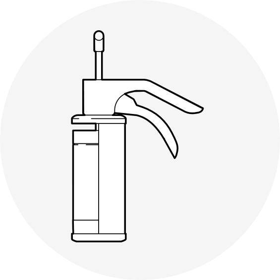 help-icon3.png