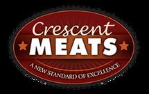 Crescent Meats